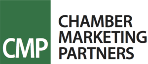 Chamber Marketing Partners Logo