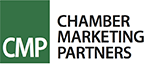 Chamber Marketing Partners
