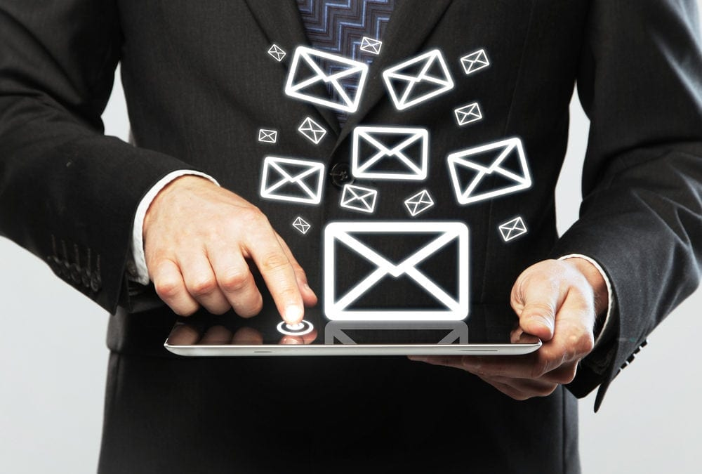 Are Emailed Chamber Newsletters Better Than Printed Newsletters?