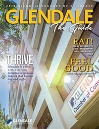 Glendale Chamber of Commerce