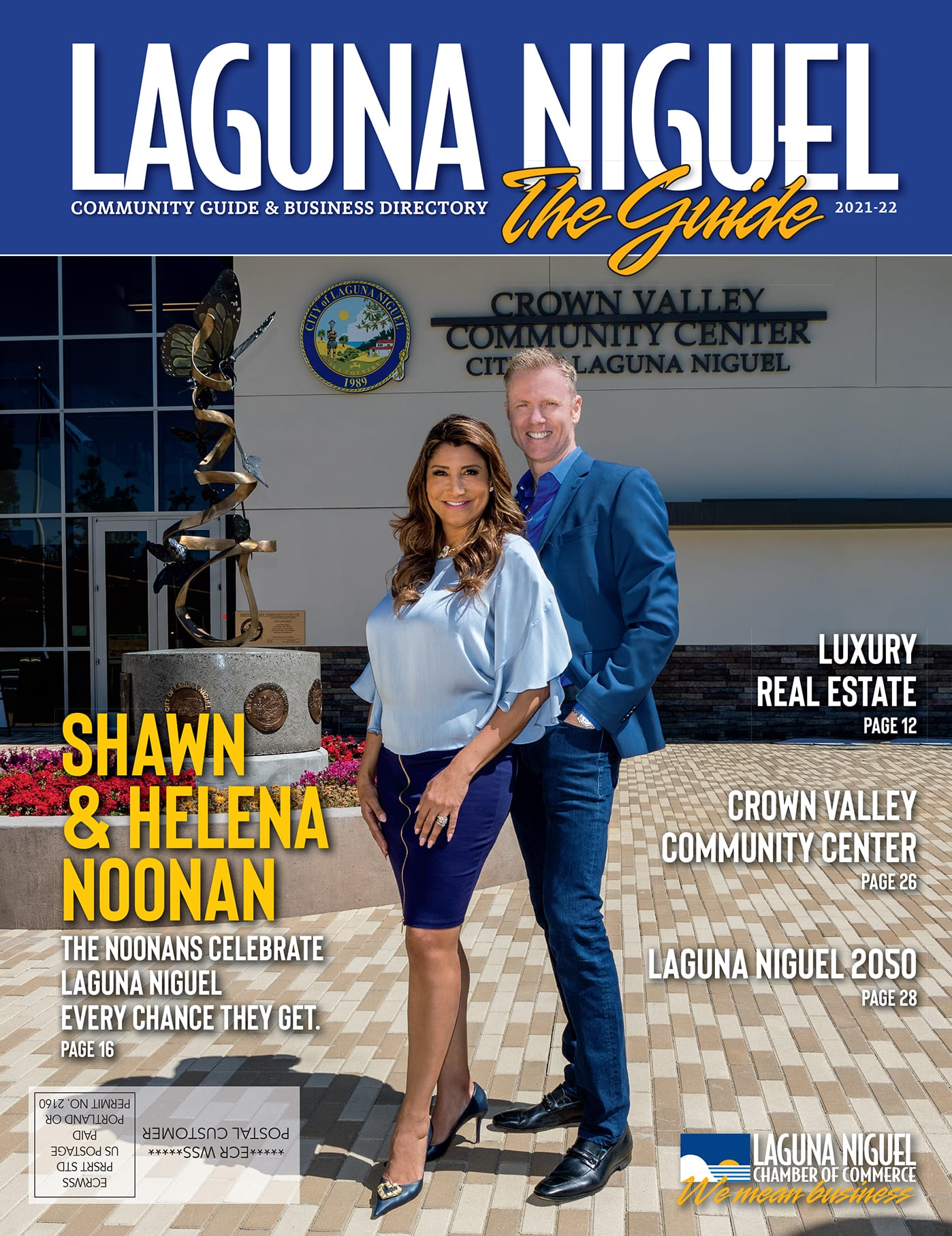 Laguna-Niguel-Chamber-of-Commerce-Business-Directory-2021