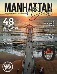 Manhattan Beach Chamber of Commerce