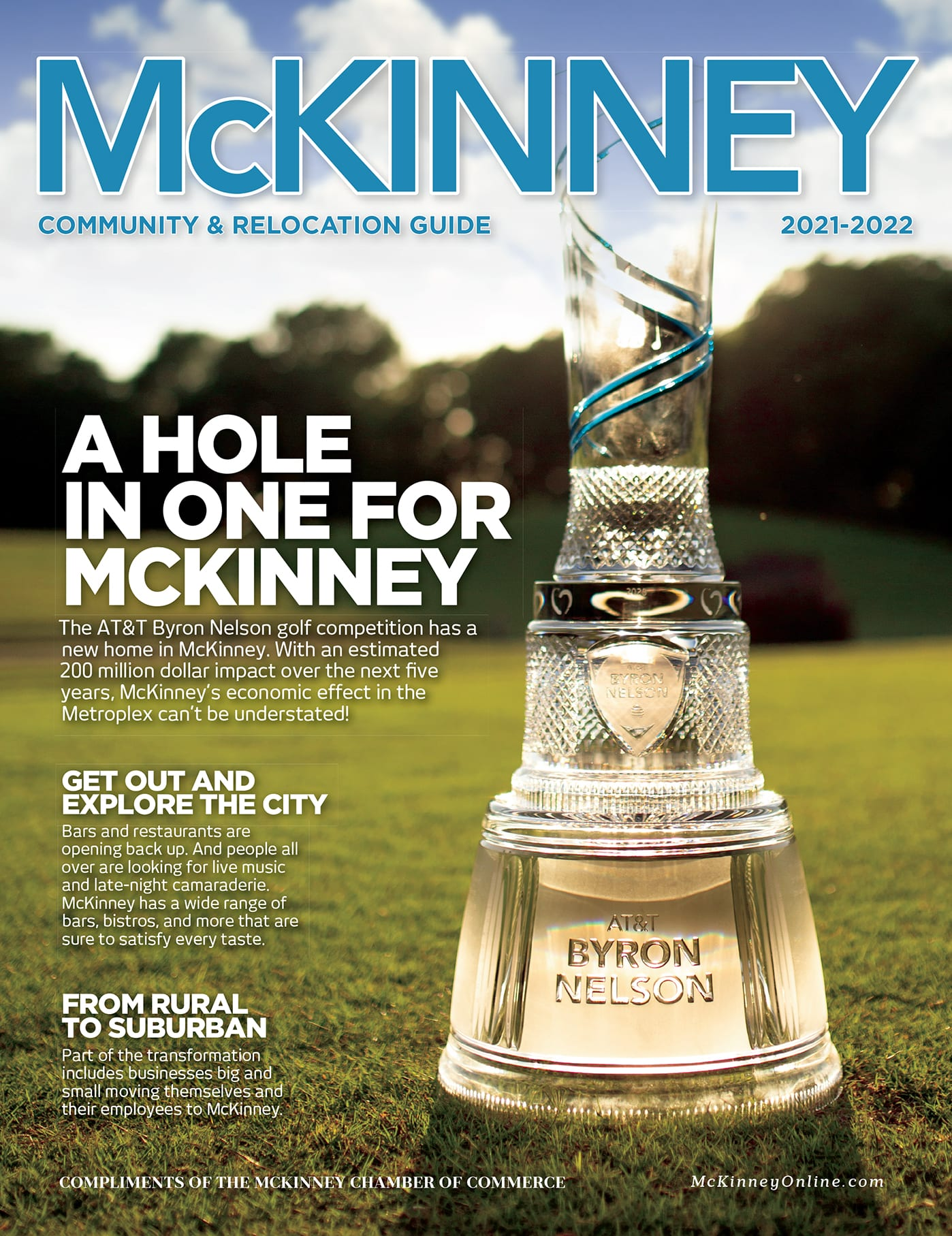 McKinney-Chamber-of-Commerce-Business-Directory-2021