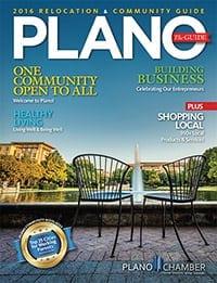 Plano Cover 2016