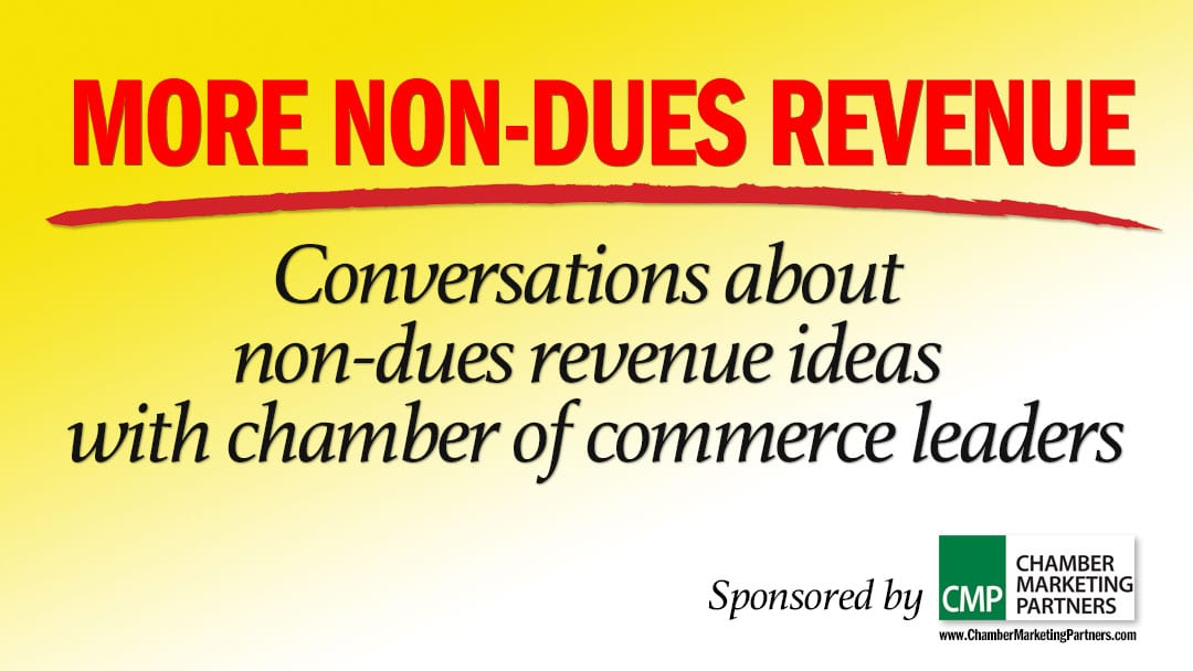 more-non-dues-revenue-feature-image